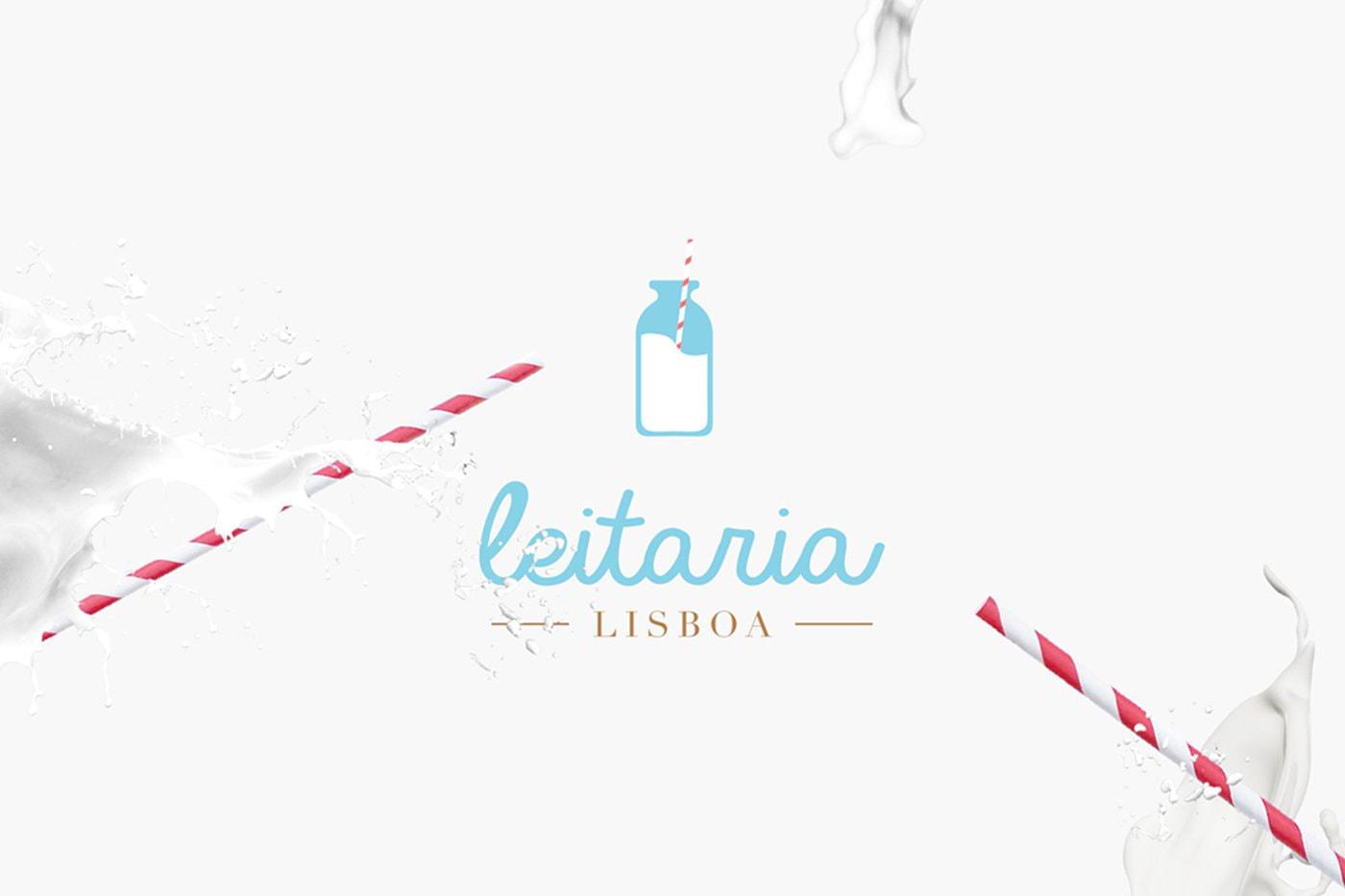 21. Leitaria
