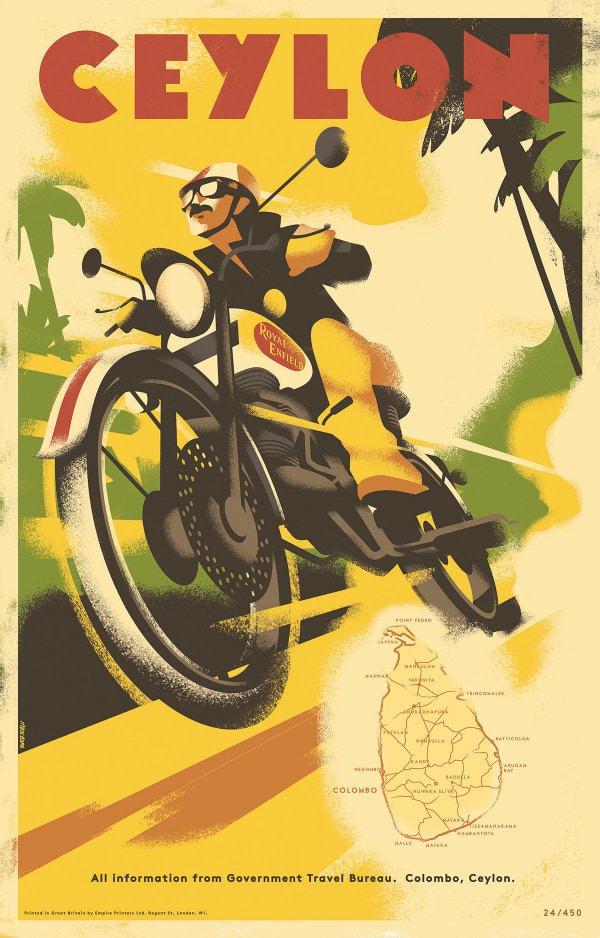 32-Ceylon