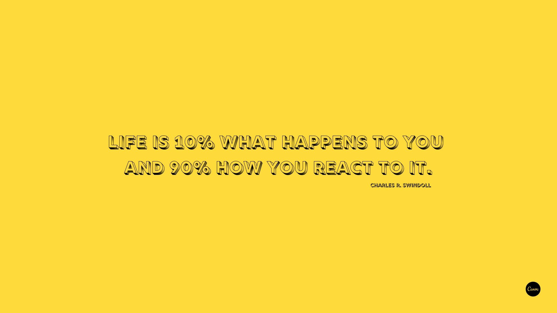 20 Inspirational Quotes For Your Desktop Wallpaper