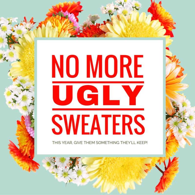 Sweater Sale