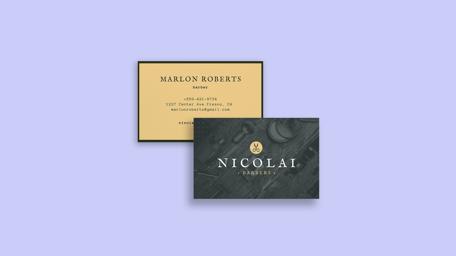famous-business-cards-header