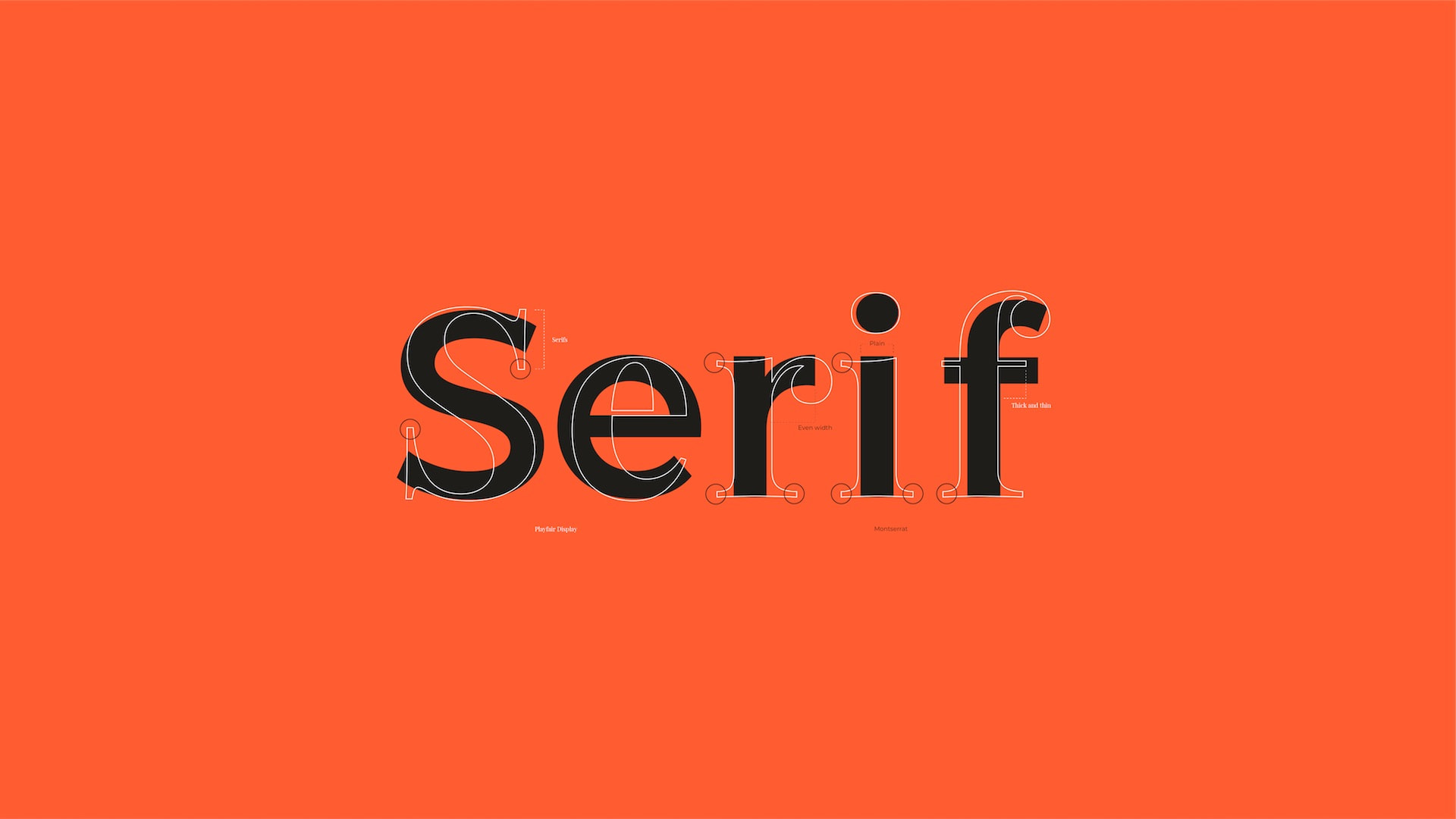 Serif-vs-Sans-Serif-Featured-Image