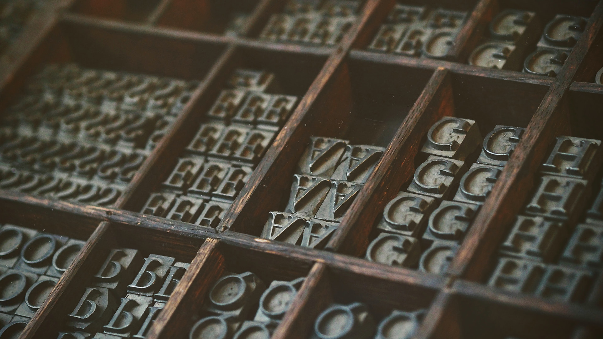 50 free commercial fonts featured image