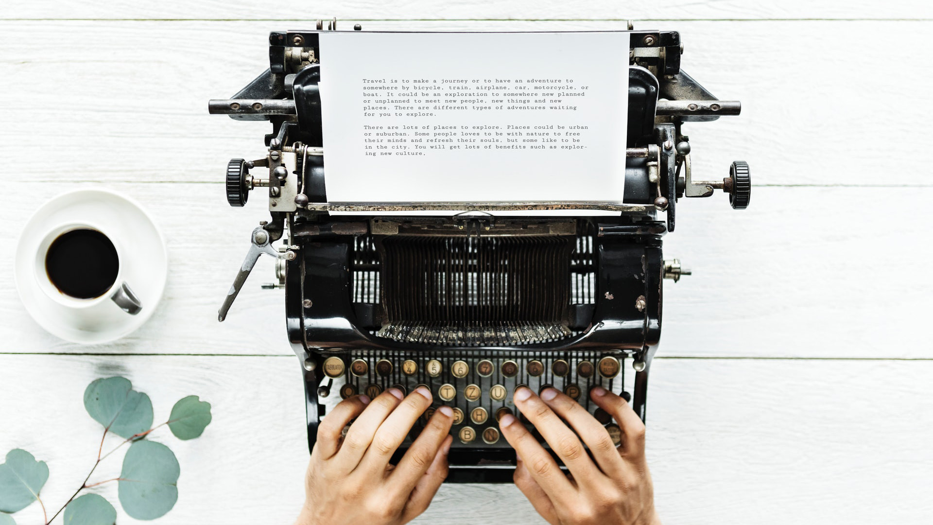 free-typewriter-fonts-header