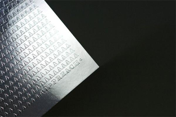 05.Metallic