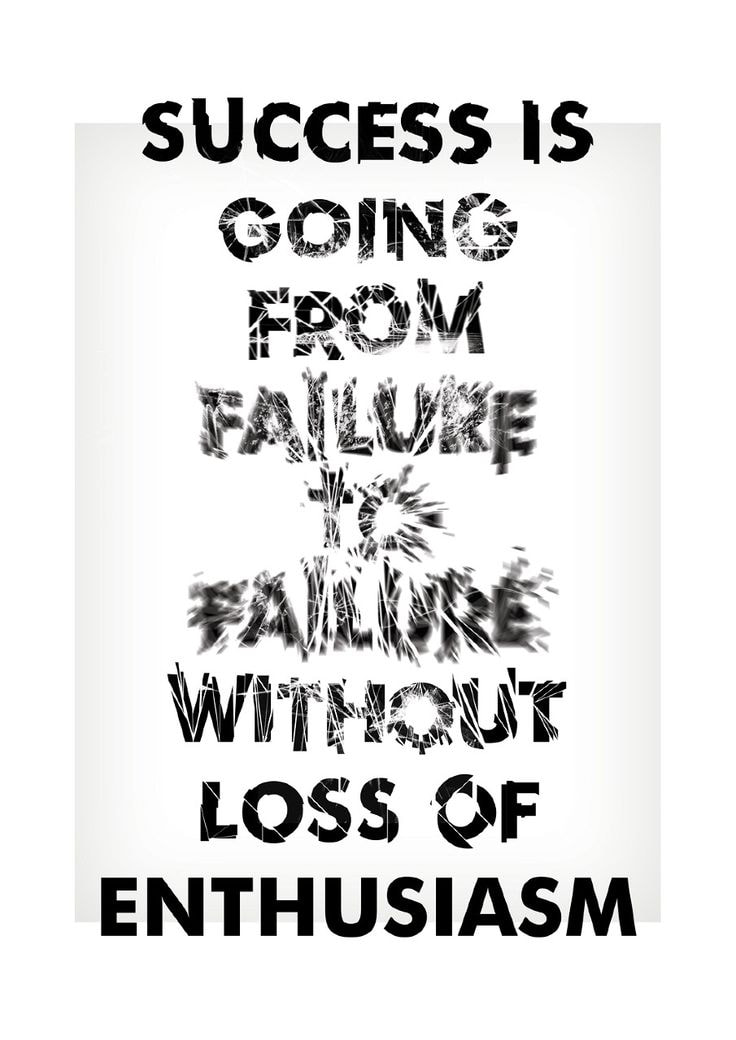 """""""Success"""" by Scott Neilson"""