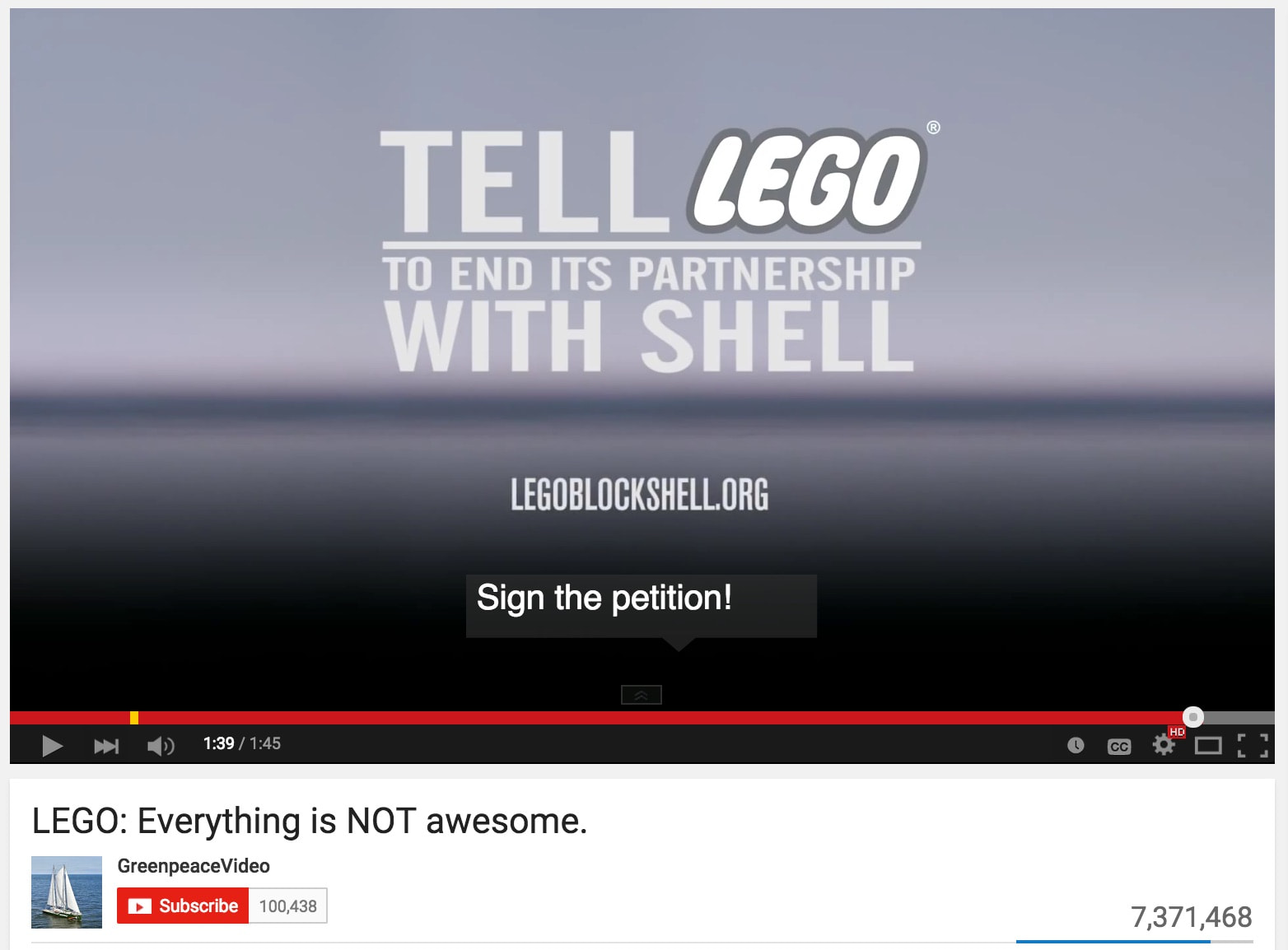 LEGO__Everything_is_NOT_awesome__-_YouTube