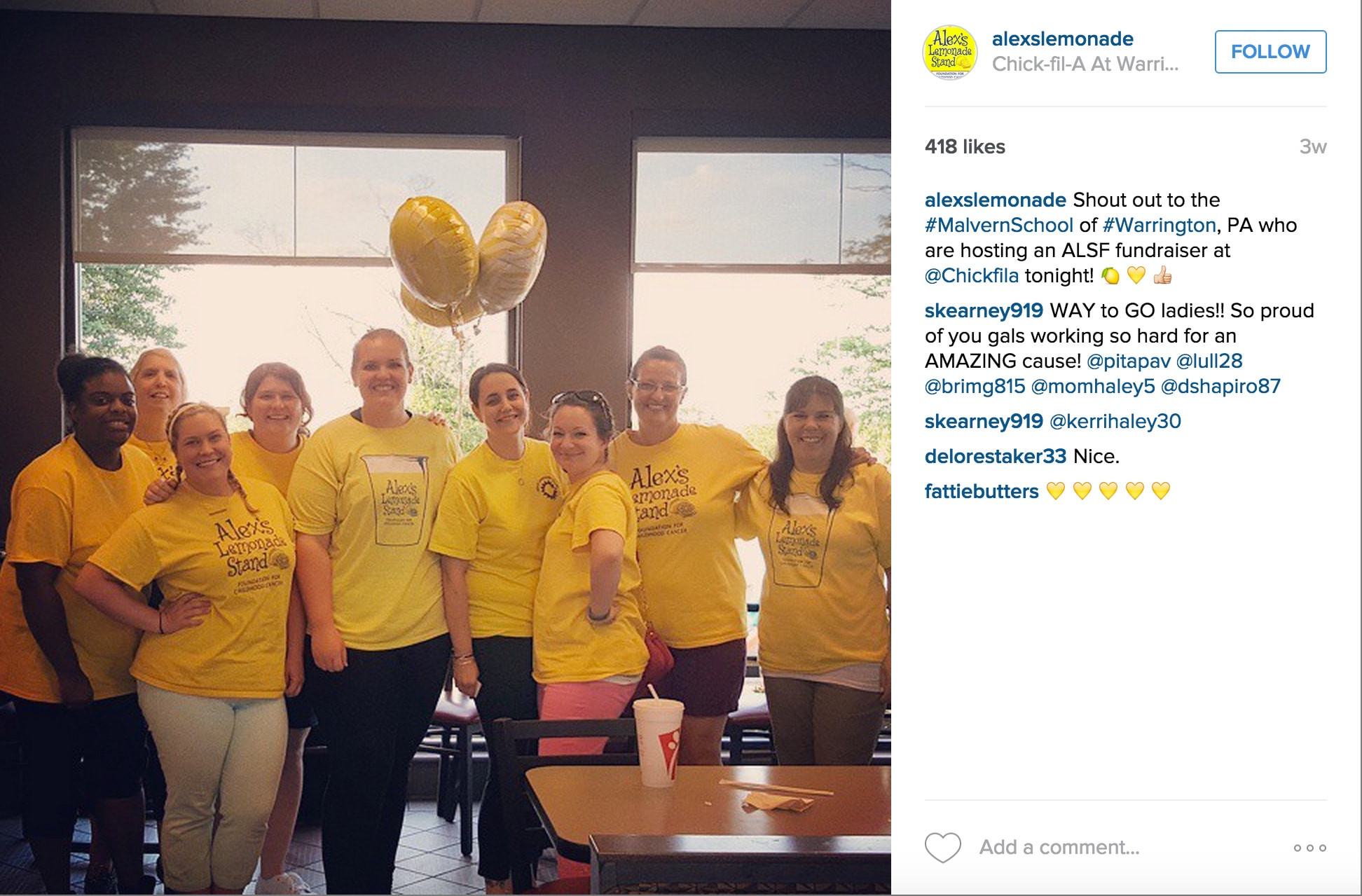 Alex_s_Lemonade___alexslemonade__•_Instagram_photos_and_videos