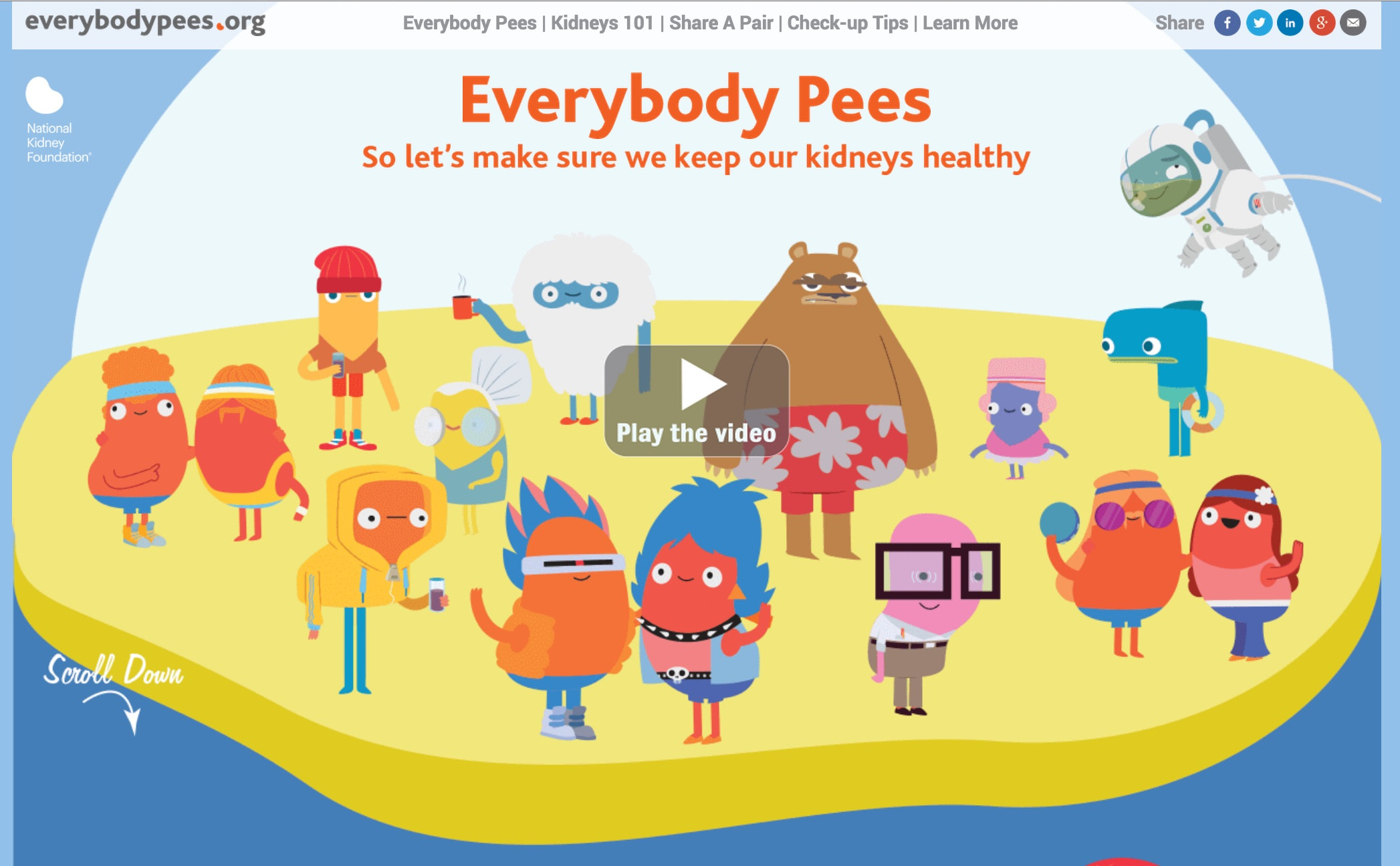 NKF_-_Everybody_Pees