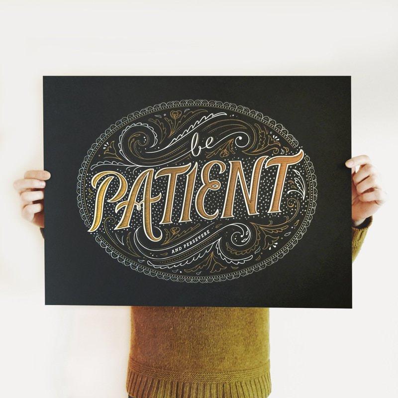 be-patient-instagram_800