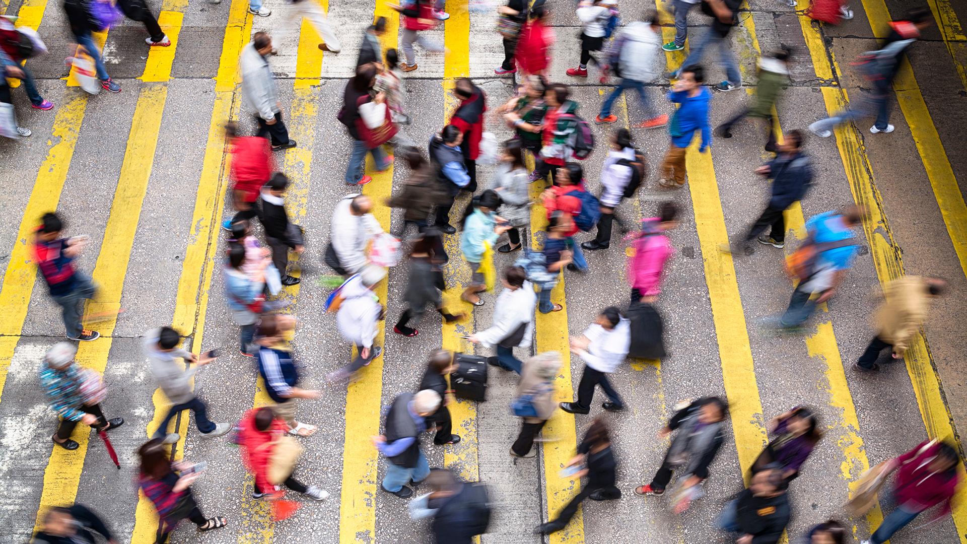 The importance of Marketing Segmentation featured image
