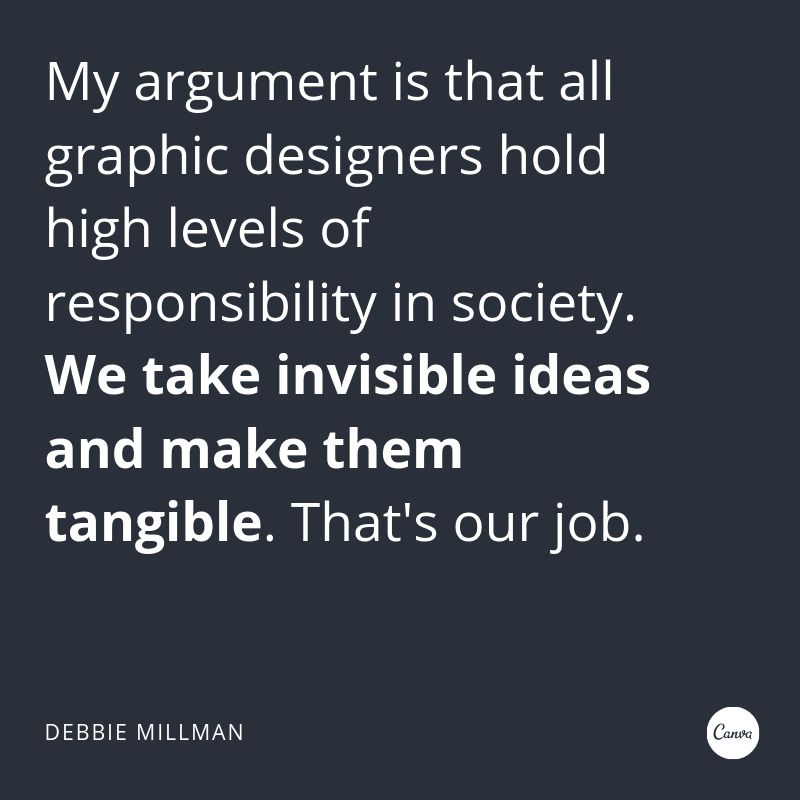 100 Design Quotes To Ignite Your Inspiration Learn