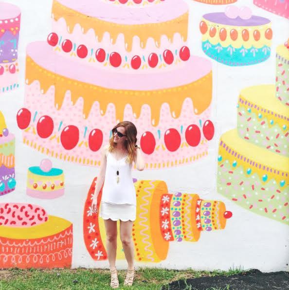 Jessica_Lighter