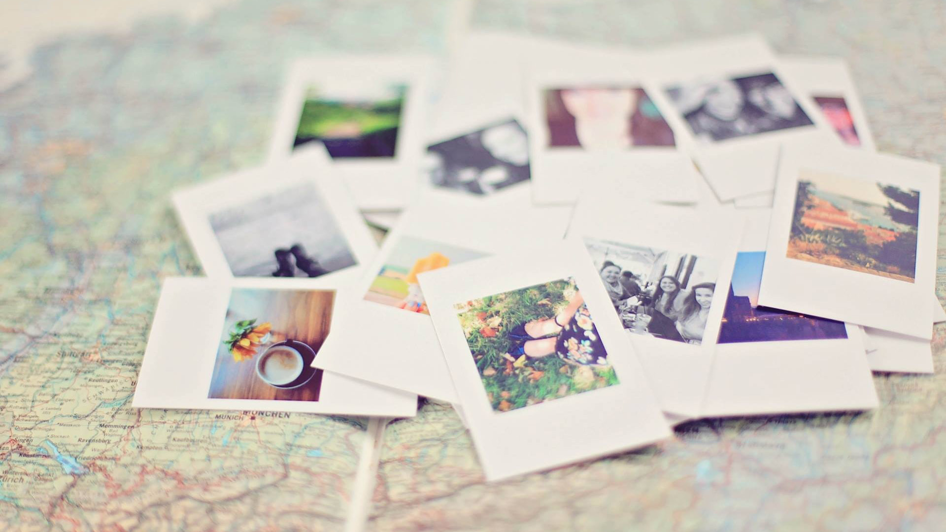 How-to-make-a-photo-collage-featured-image