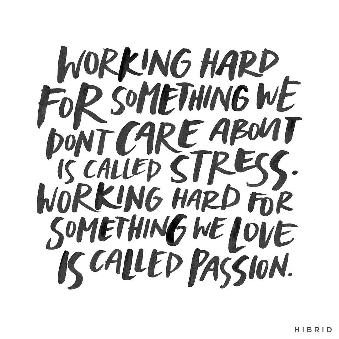 creative-block-hard-work-passion
