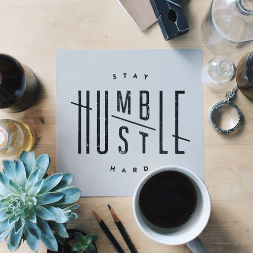 stay-humble-vsco-1413704662kng48