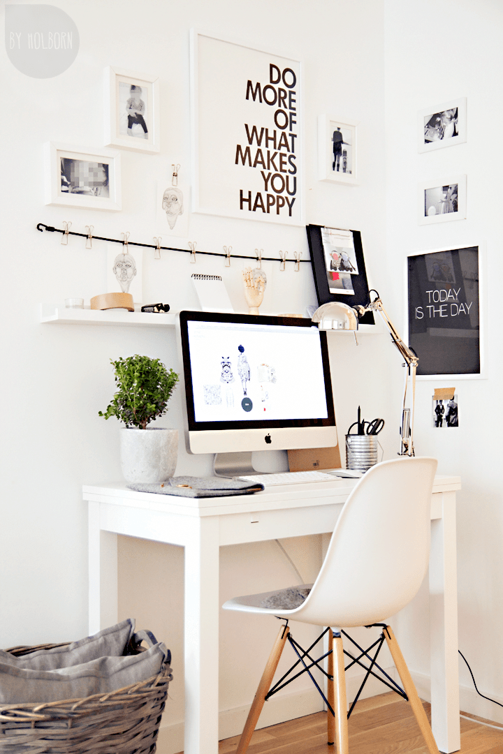 creative-block-neat-desk