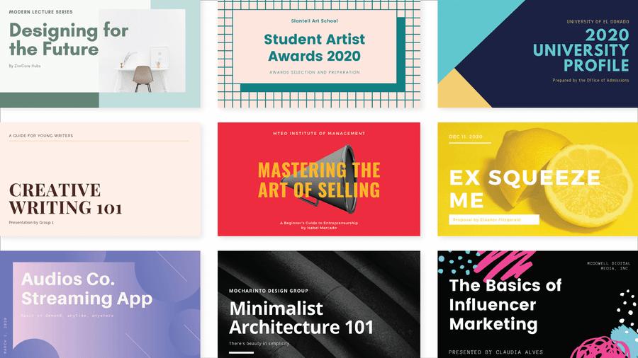 Design Inspiration Logos Infographics And More