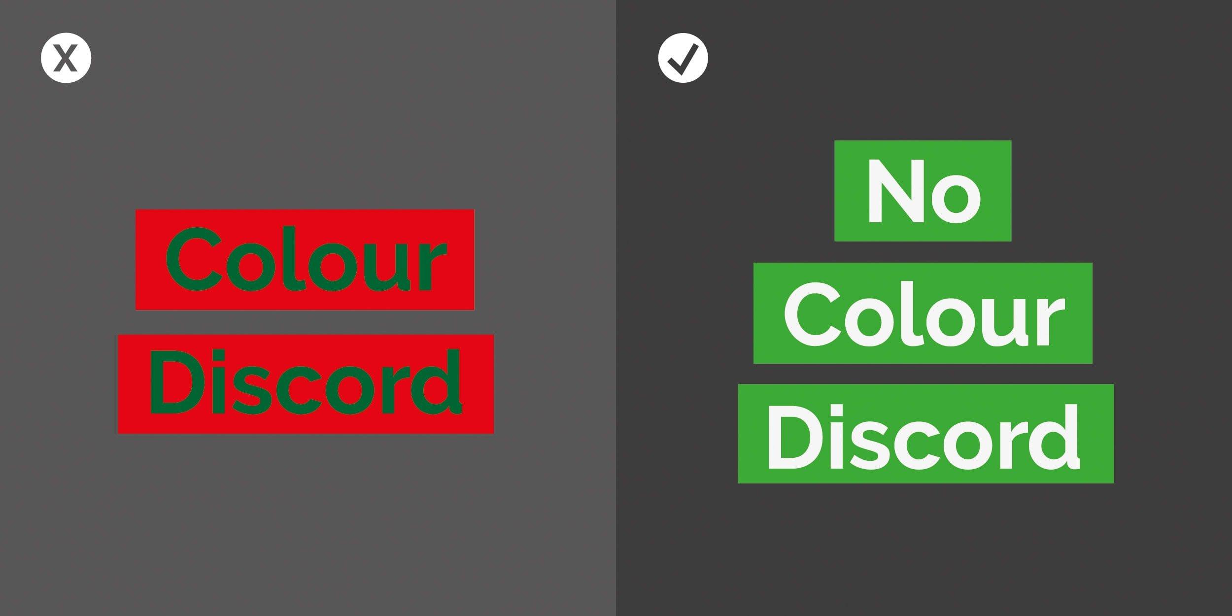ColourDiscord