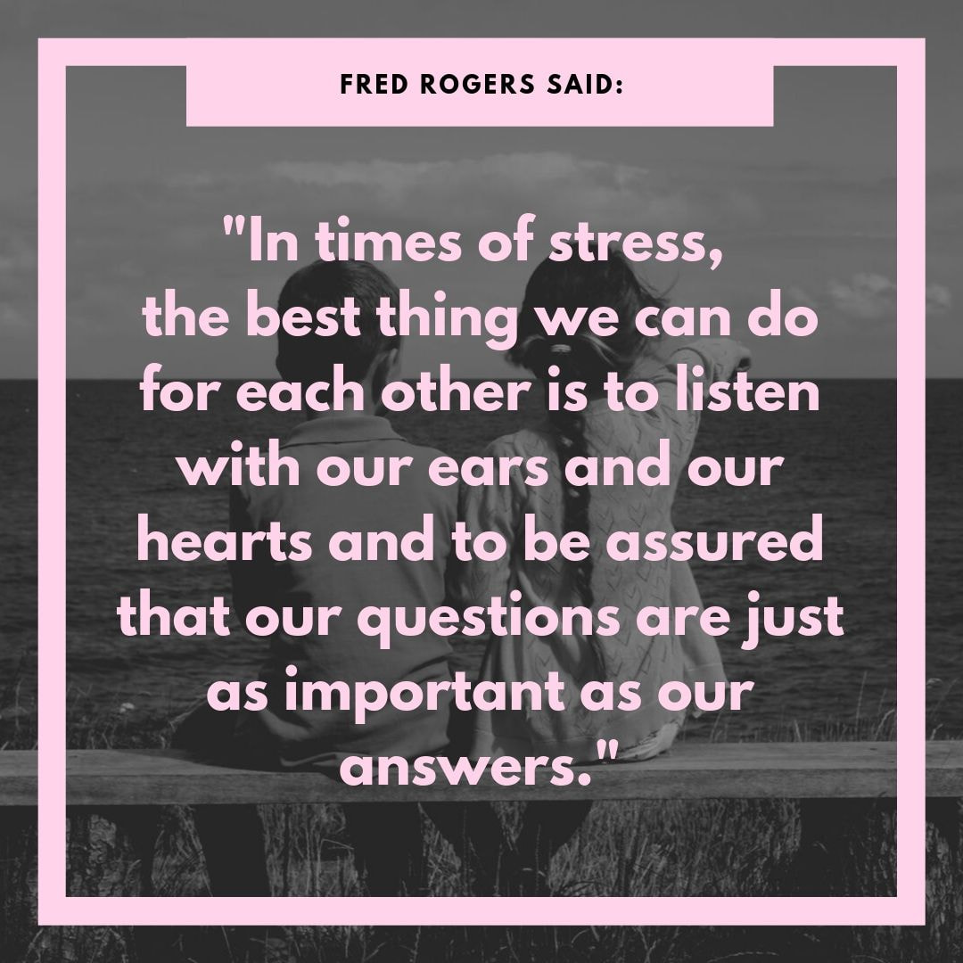 30 Quotes For When You Feel Stressed Learn