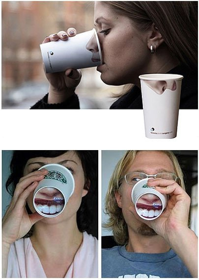 6. Starbucks