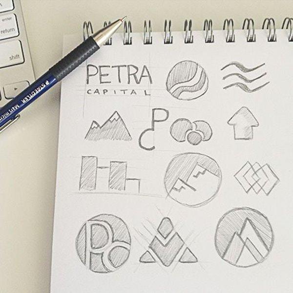 popular design terms