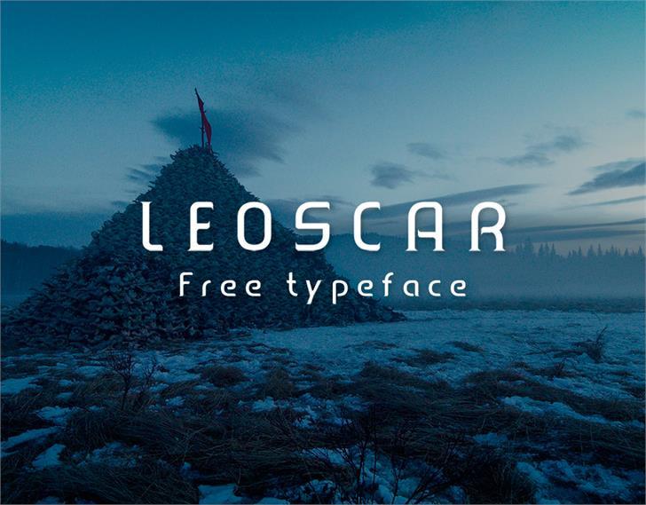 41. Leoscar
