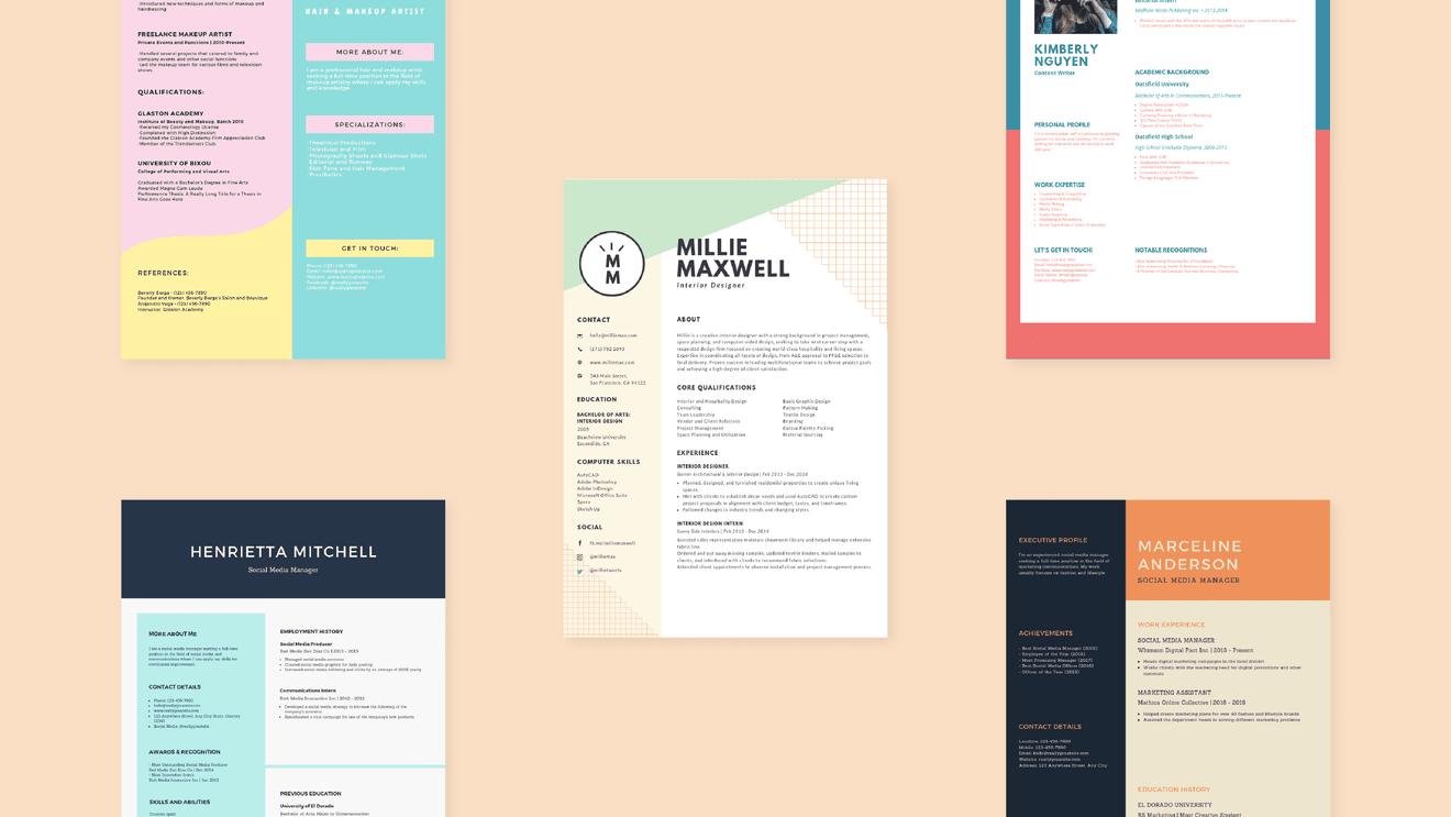 Good resume fonts sans serif insurance company research paper