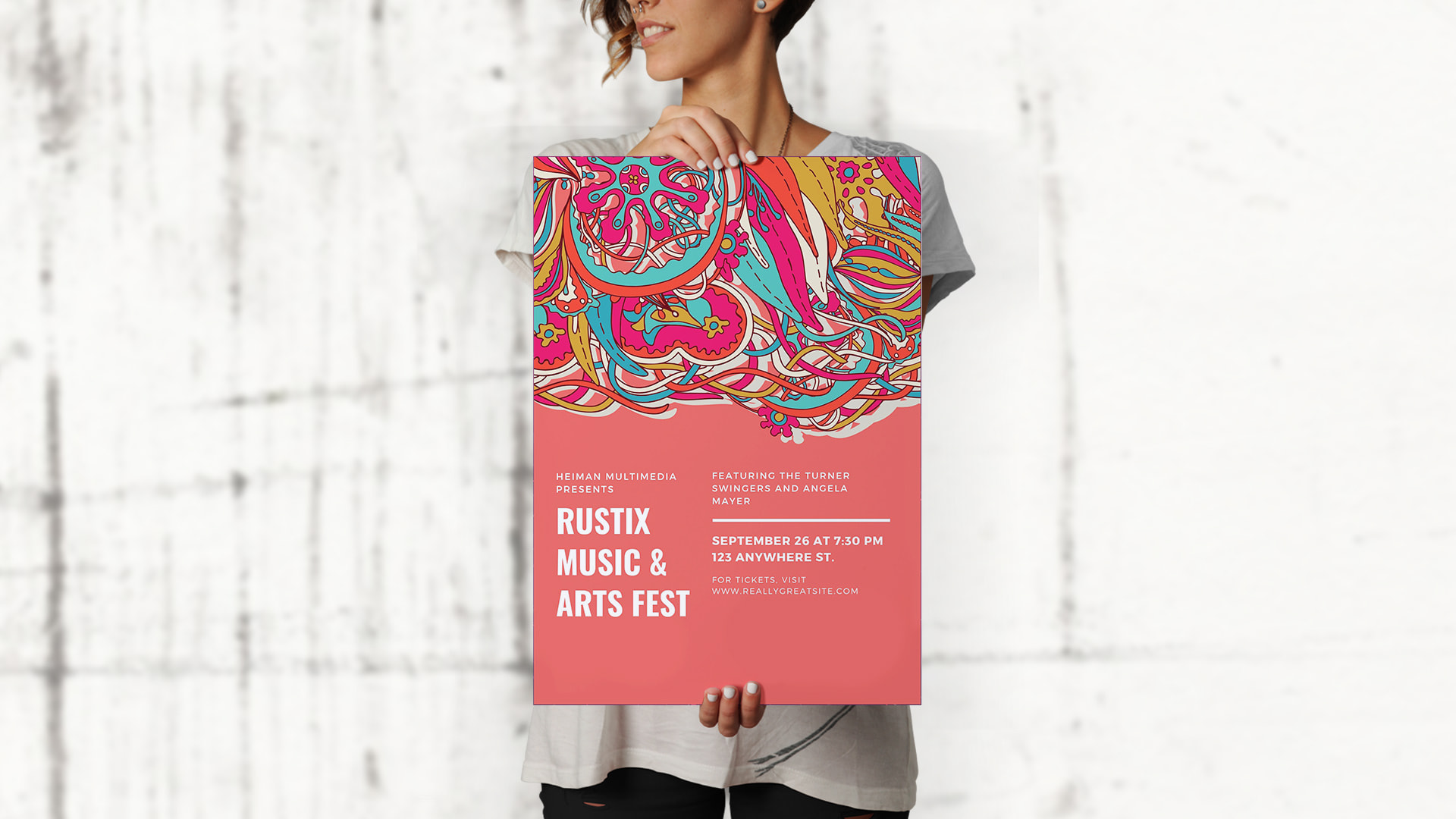 design-an-awesome-poster-featured-image