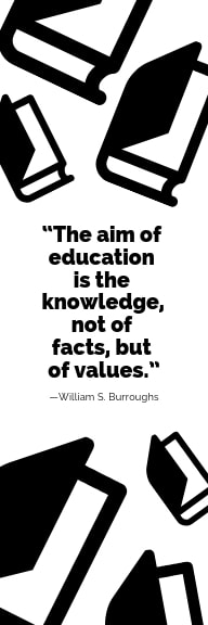 25 Quotes That Show Why Education Is Important
