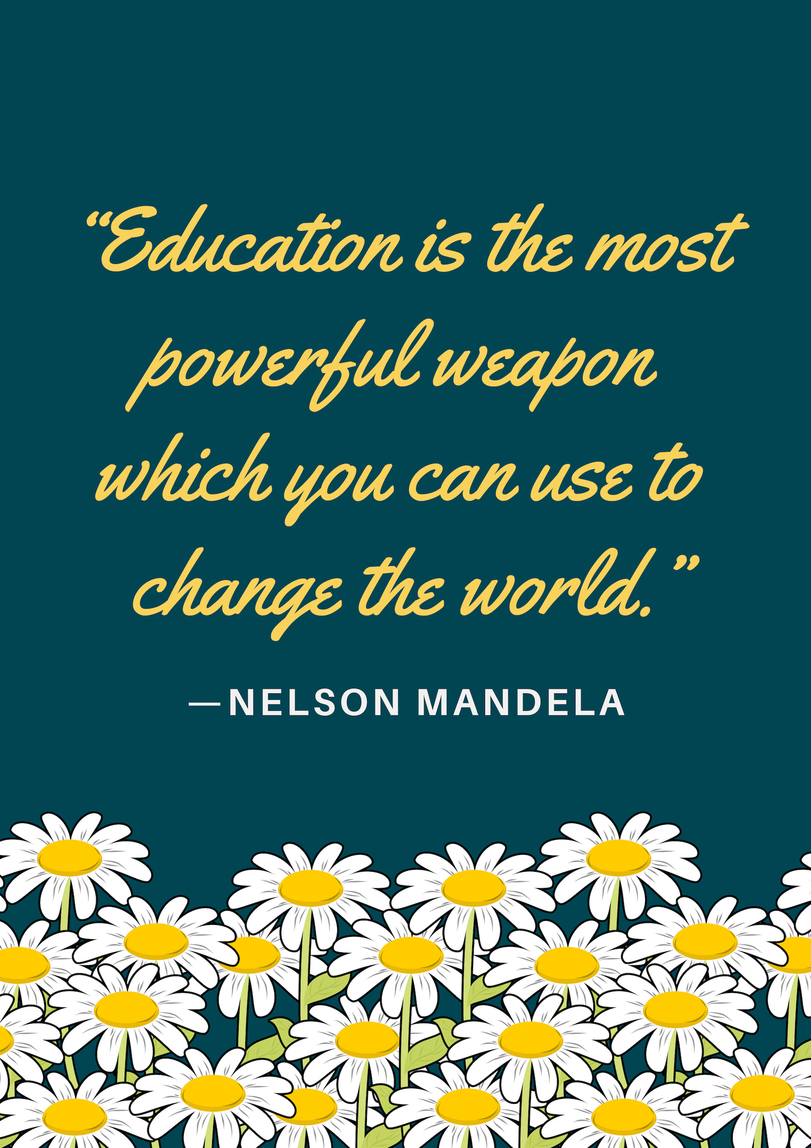Education Best Key Quotes And Images / 15 15 Quotes About ...