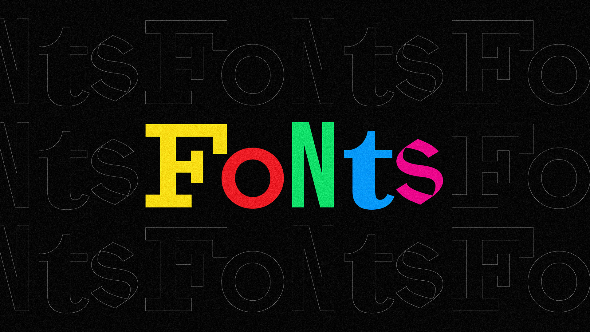 9 terrific font pairs for you to try featured image
