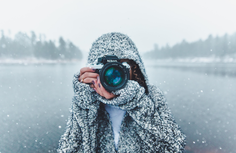 00_verzosa_winterlandscapes_jakob-owens