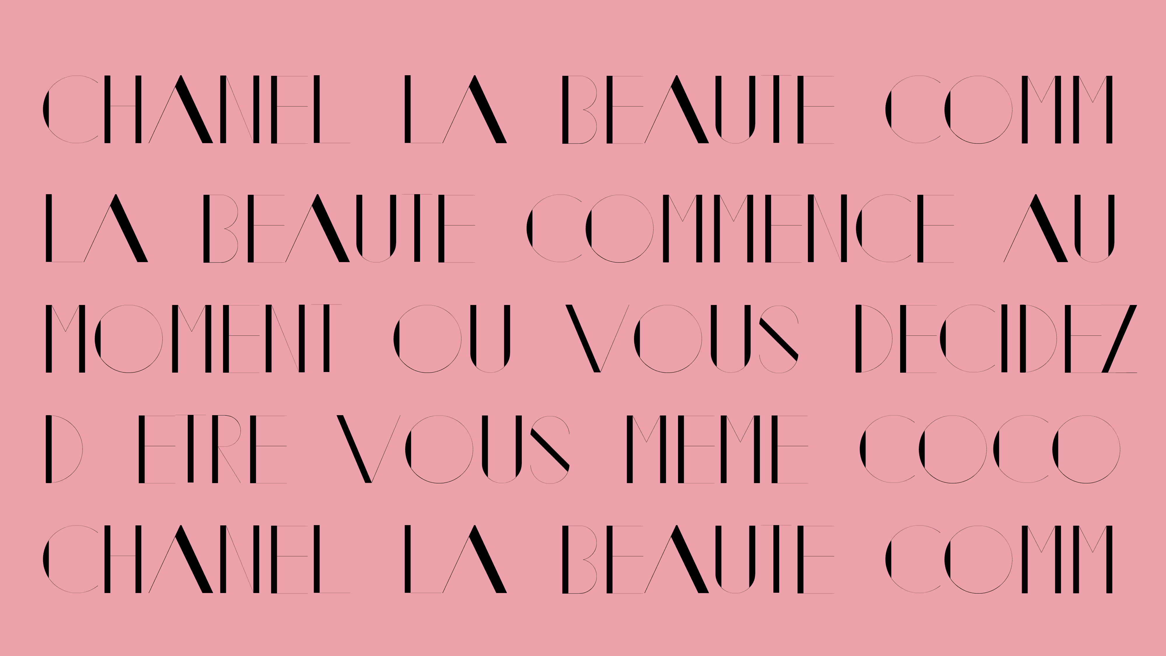 50 free stylish fonts to bring a touch of elegance to any design