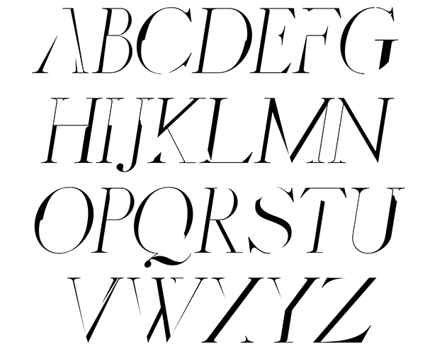50 free stylish fonts to bring a elegance to any design