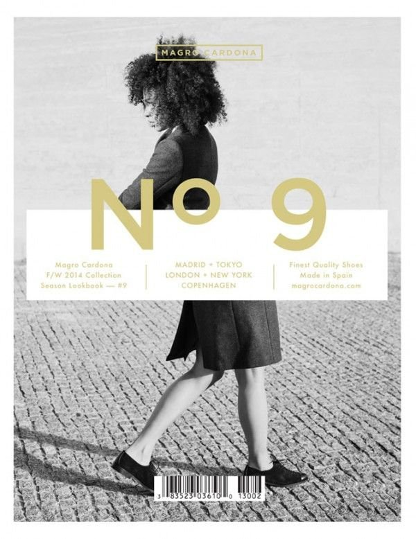 50 Magazine Cover Design Tips To Inspire You Canva Learn
