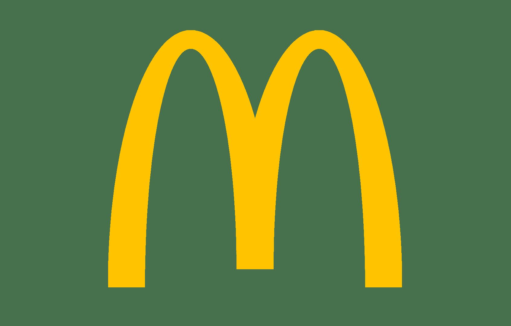 30 symmetrical logos   Canva