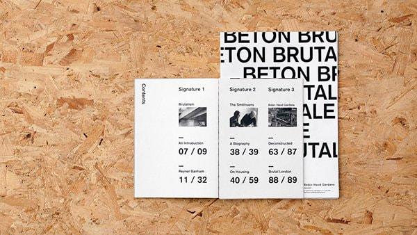 50_Beton_Brutale