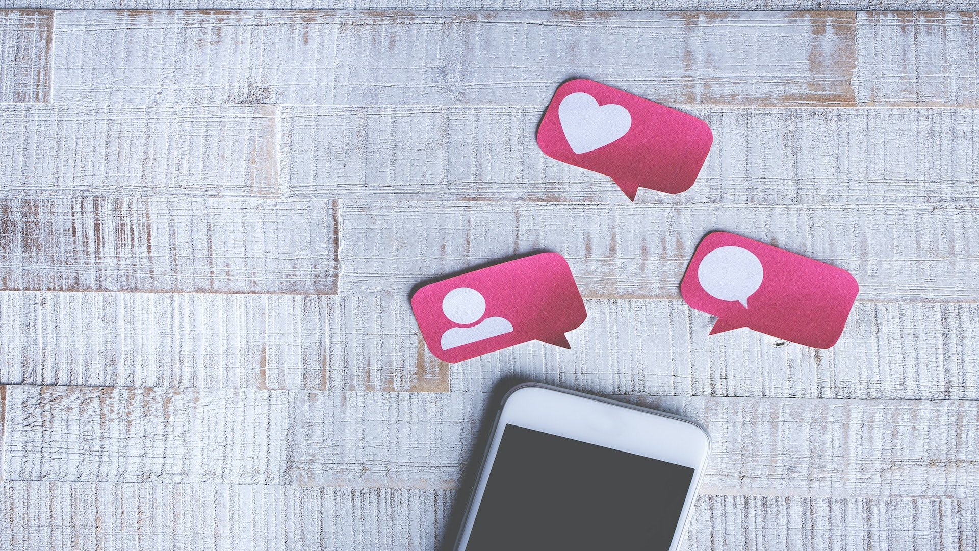 The ultimate guide to social media marketing