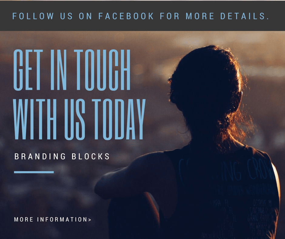 Click to edit this social media design in Canva