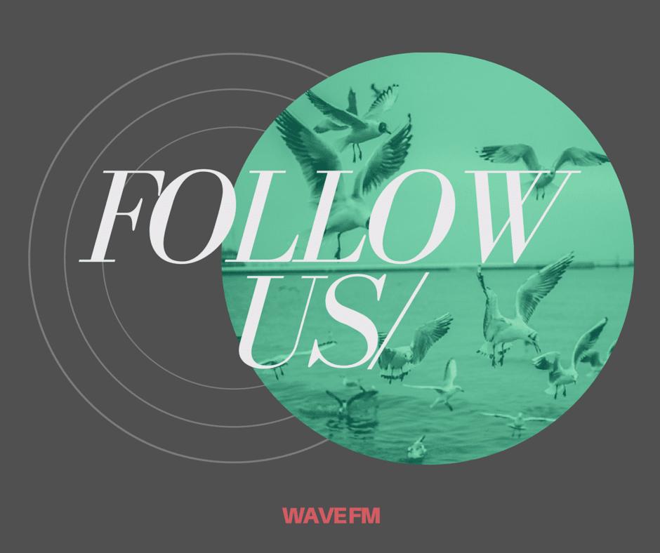 Wave FM-FB Post