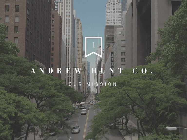 Click to edit this presentation design in Canva