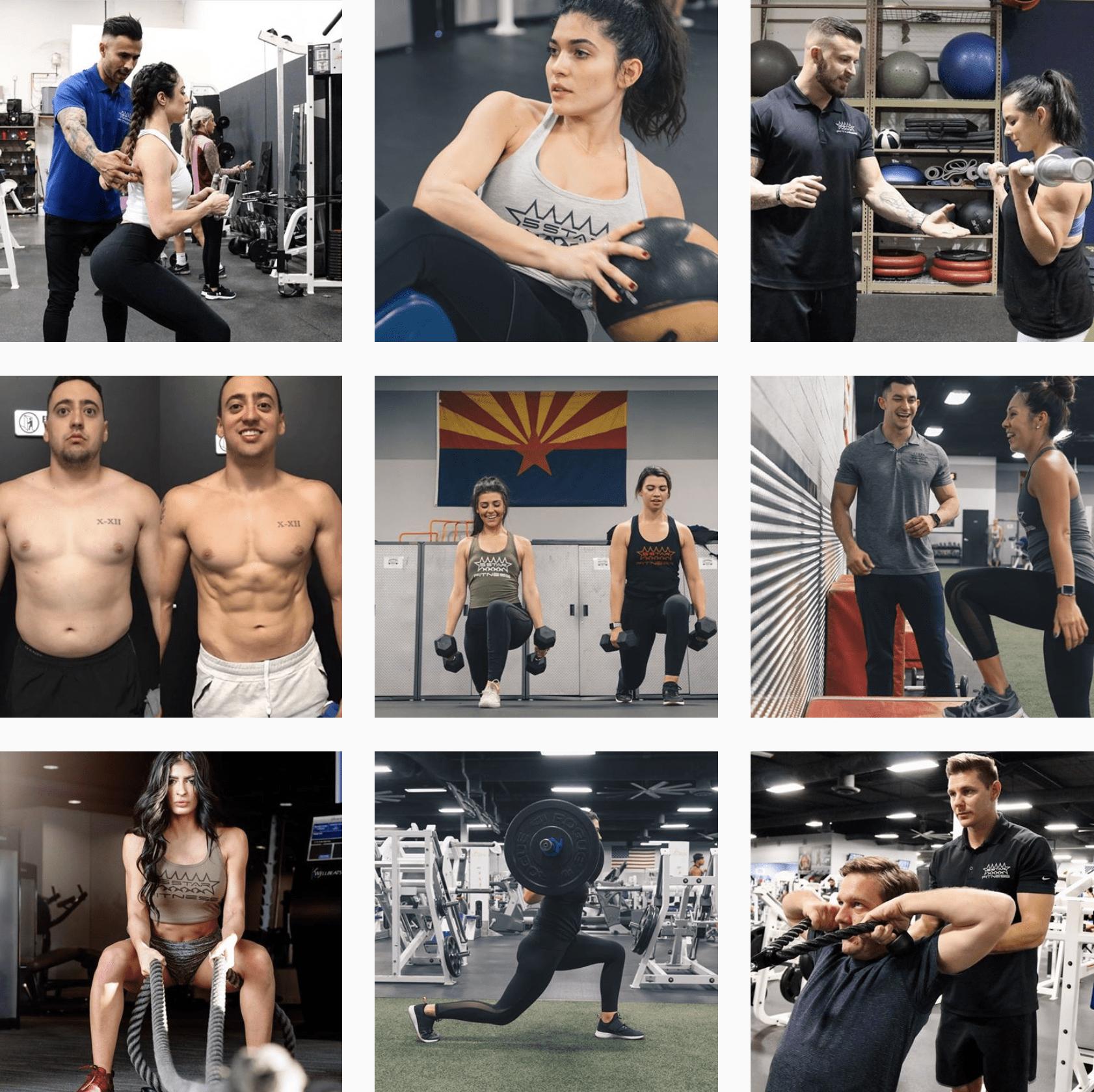 5-star-fitness-ig-stream