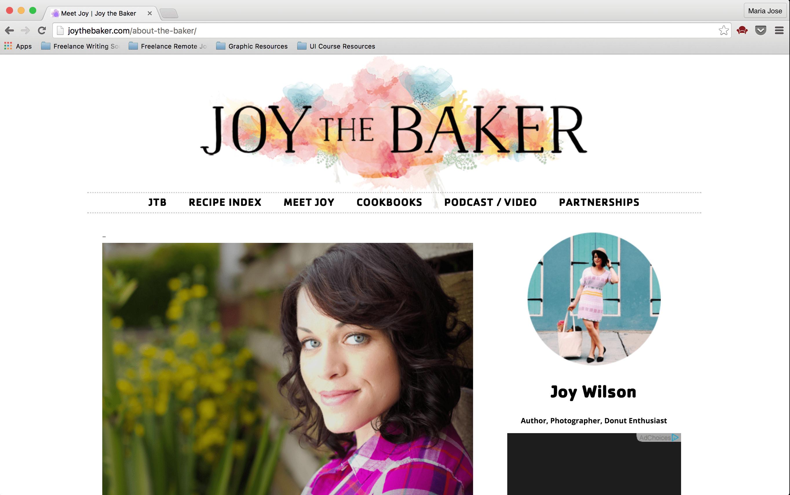 10_Joy_The_Baker