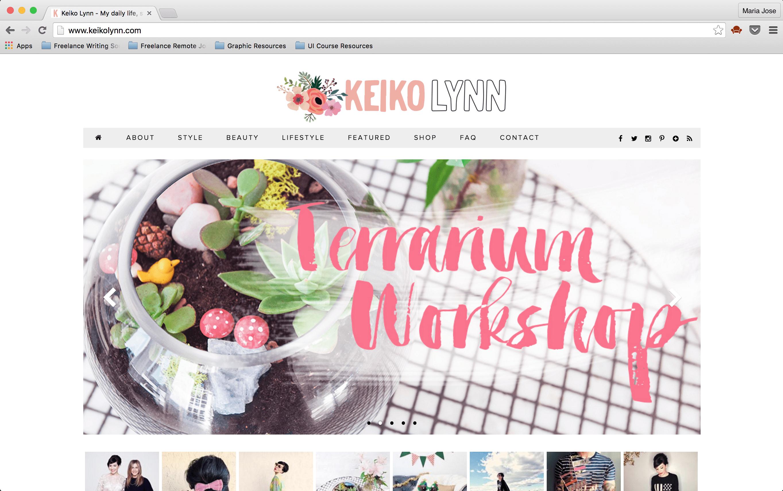 13_Keiko_Lynn