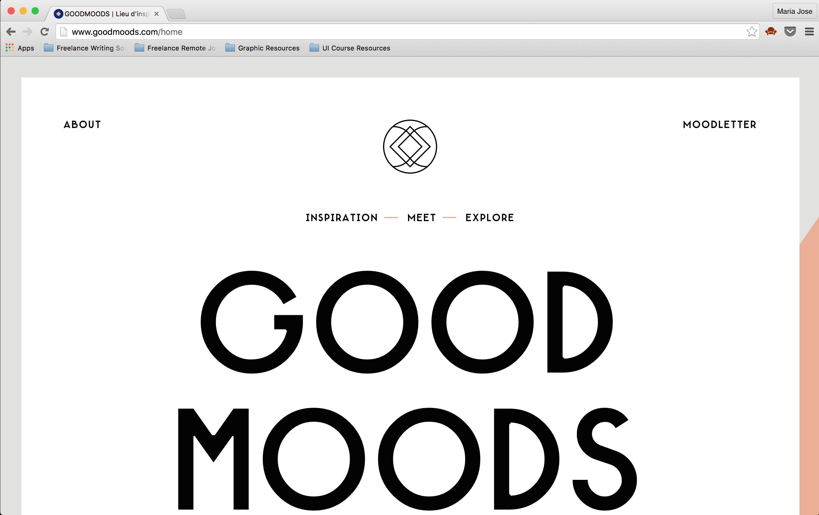 14_Good_Moods