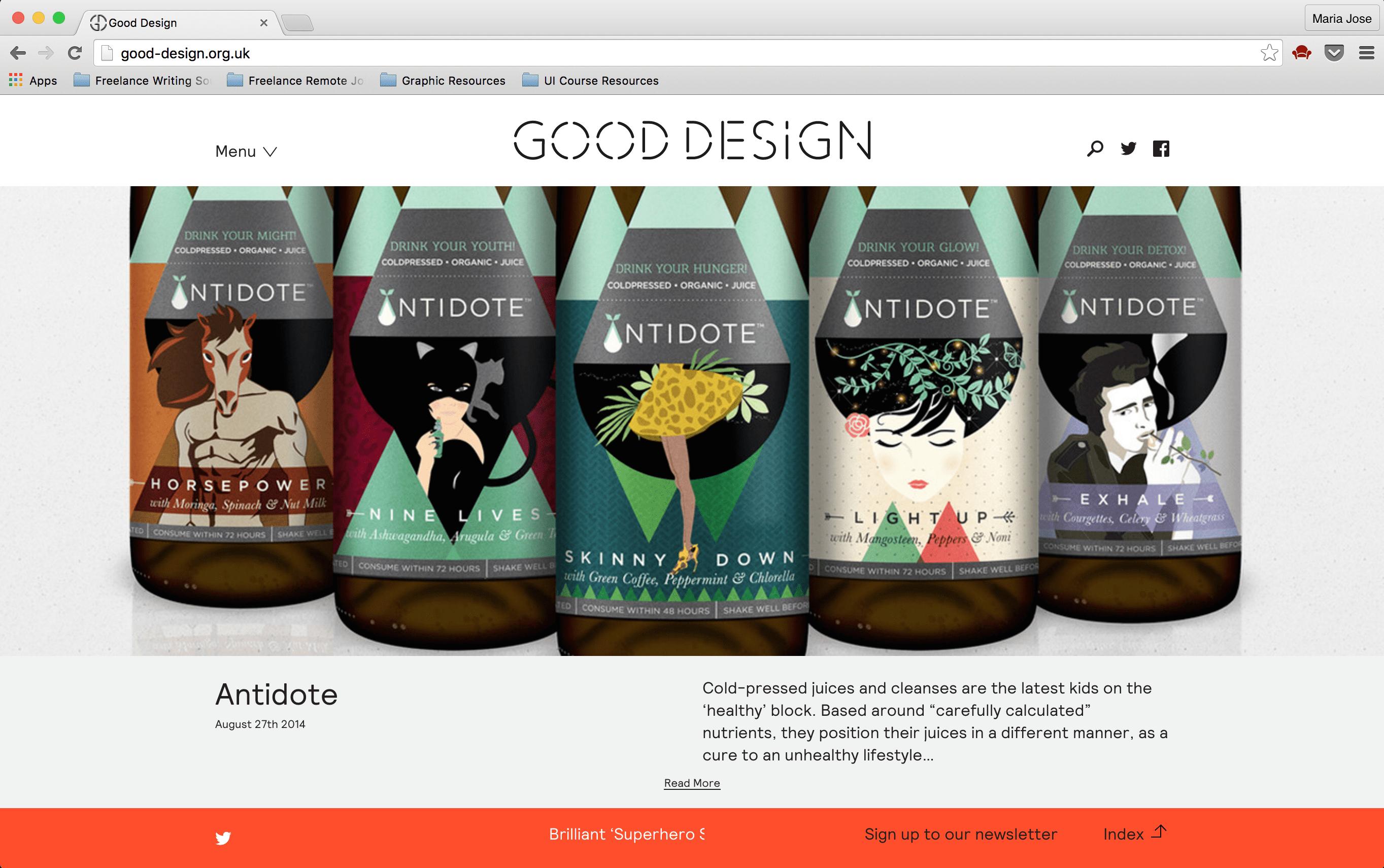 18_Good_Design