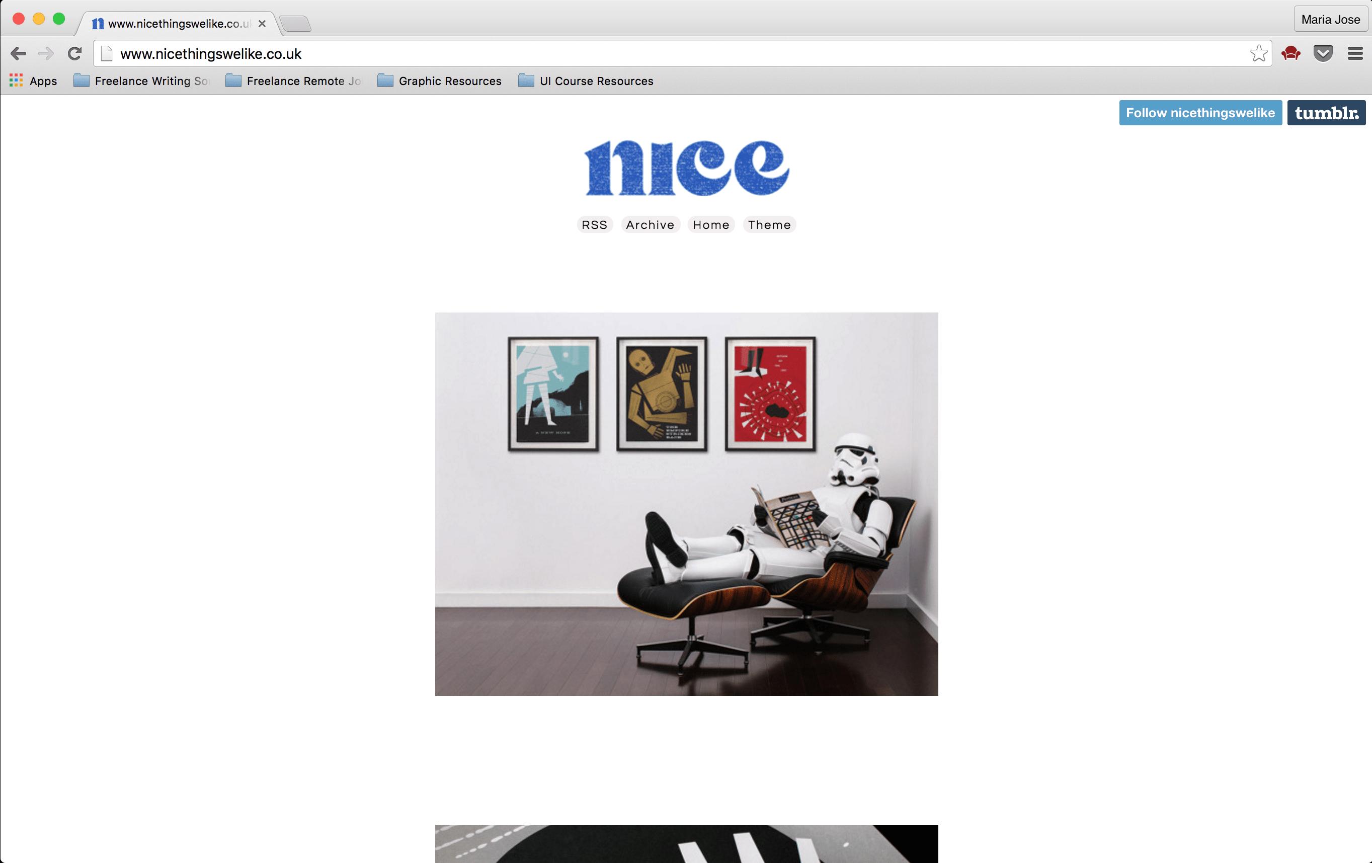 29_Nice