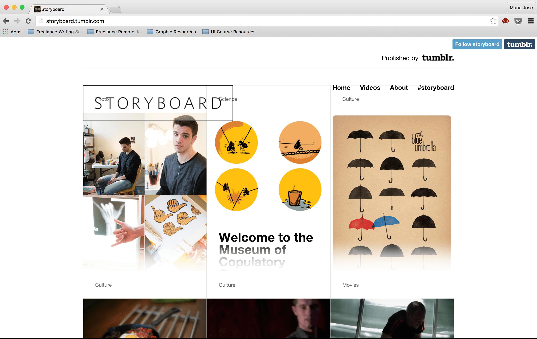 33_Storyboard