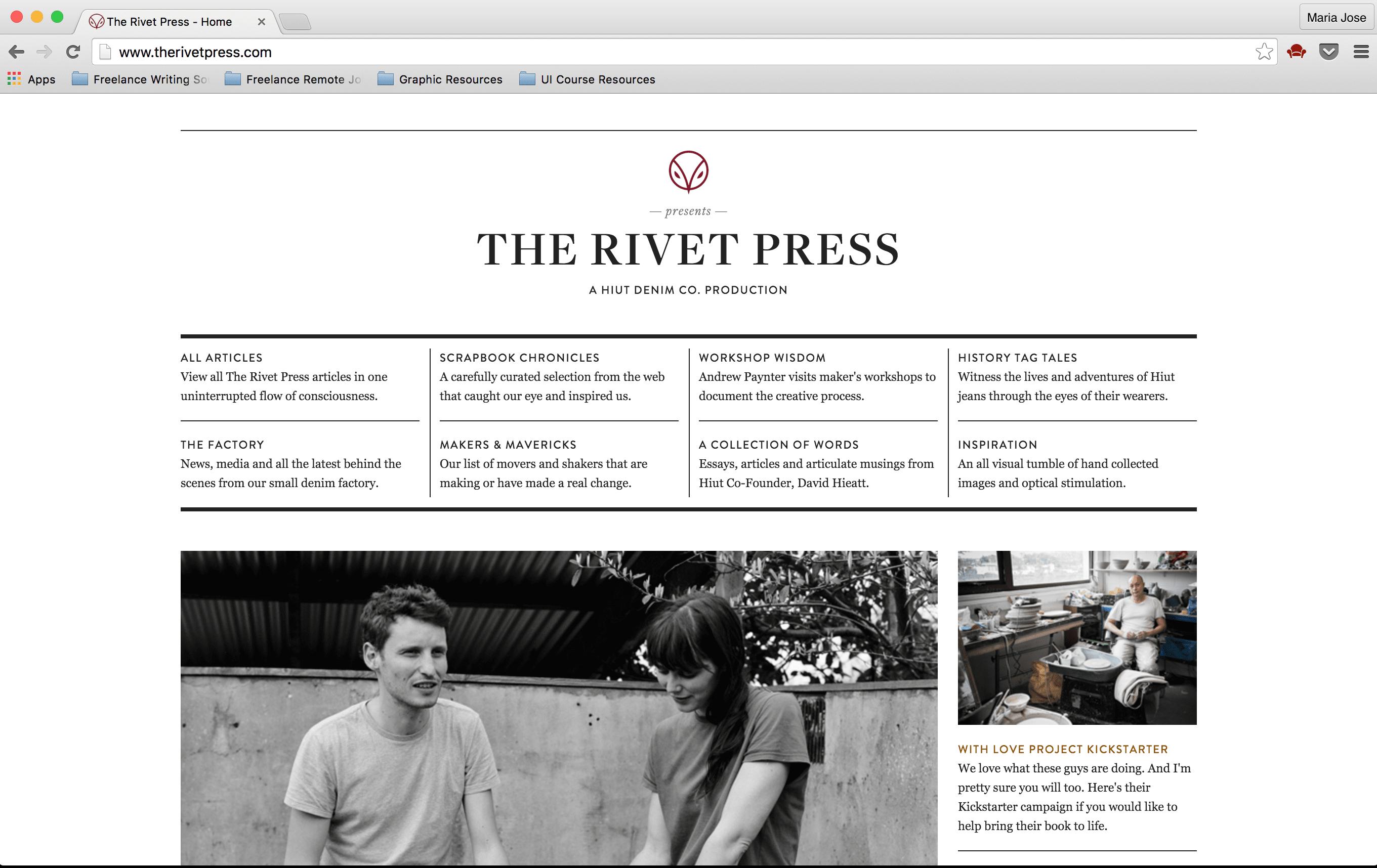 38_TheRivetPress